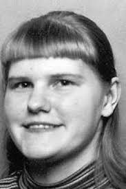 Brandy Brodie | Obituary | The Daily Star