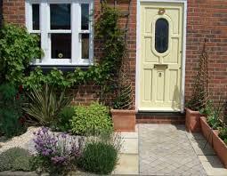 big ideas for tiny gardens part 1