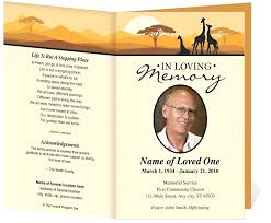 Funeral Prayer Cards Prayer Card Praying Hands Funeral Memorial Cards Template