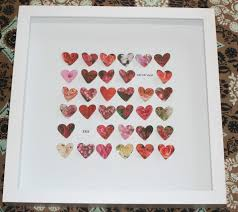 45th wedding anniversary gift ideas for pas 40th in surprising photos marvelous husband uk full