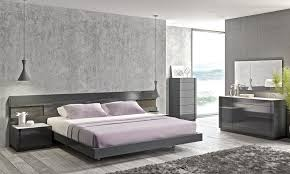 furniture high end. 4 Top Furniture Blogs To Follow For High End Bedroom Styling