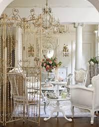 All Photos. Romantic Living Room ...