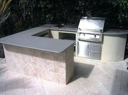outdoor built in griddle outdoor built in grill and griddle combo