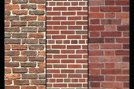 Mortar Brick Light Grey Mortar Mortar Or Grout For Brick