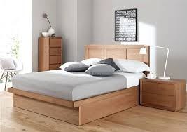 queen size bed frames with storage – spiritualnews24.info