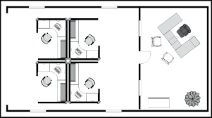 design office floor plan. Office Floor Plan Template Cubicle Plans Google Search Art Small Example Design Fantastic F