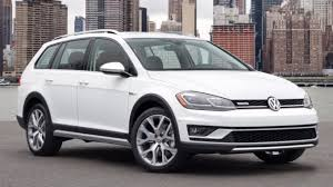 2018 volkswagen alltrack.  2018 and 2018 volkswagen alltrack carsdirect