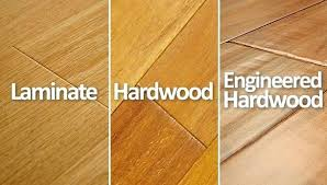 fake wood flooring. Fake Wood Floor All Heard About These Kinds Of Floors But Lets Be Honest If Not . Flooring