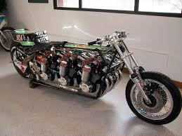 image result for drag bike bikes pinterest drag bike