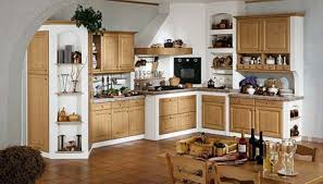 Country Style Kitchen Designs Kitchen Example Of How To Decorate Country Kitchen Designs