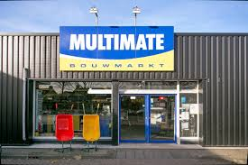 Multimate Bouwmarkt In Grou Neem Contact Op Multimate