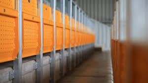Molineux Stadium Seating Chart Wolves Planning To Install Safe Standing Rail Seats At