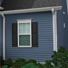 Georgia Pacific Vinyl Siding Color Chart Exterior Ideas Vinyl Siding Panel Matching Replacement