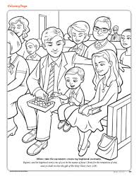 Small Picture 11 Images of LDS Church Building Coloring Pages LDS Church House