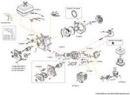 watch more like honda engine parts honda engine wiring diagram also honda gx390 engine parts diagram on
