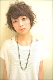 桜新町用賀の美容室美容院gokan Plusヘアスタイル 人気髪型