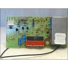 garage door receiver genie garage door opener receiver board garage door opener universal receiver replacement kit
