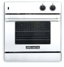 double gas wall oven 24 inch stainless for by range natural ovens fireplace appealing 1