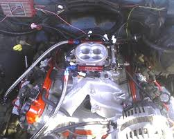 ls fast ez efi the 1947 present chevrolet gmc truck attached images
