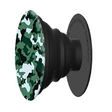 under armour popsocket. we can not get enough of these popsockets! never drop your phone again, and always the perfect selfie angle! under armour popsocket
