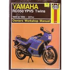how to repair yamaha motorcycle exhaust