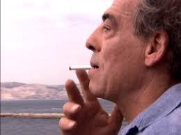 La cigarette dans PBLV - Page 4 Images?q=tbn:ANd9GcRzcrZLZeDLU6FLyb_8K_BKG4MmYVr-lmDpEA&usqp=CAU