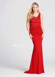Ellie Wilde <b>2020 Prom Dresses</b>