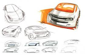 industrial design sketches. I Don\u0027t Know A Lot About Industrial Design, Or The Complex Role Sketching Appears Design Sketches