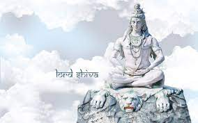 lord shiva bholenath hd wallpaper ...