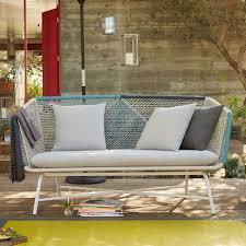 furniture like west elm. Patio Sofa Furniture Like West Elm E