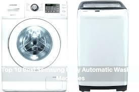 samsung silver care washer. Plain Samsung Silver Care Washer Washing Machine Front Load Samsung   To Samsung Silver Care Washer W