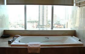 pan pacific manila hotel photos 56