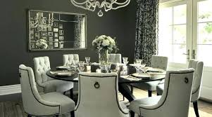 best round dining tables 8 chair dining table full size of best round dining tables excellent