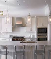 light good mercury glass pendant lights for kitchen island ceiling really encourage in addition to 1