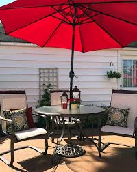 replacement slings for patio chairs