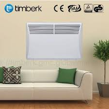 electric panel heaters wall mounted