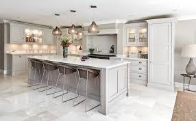Designer Kitchens TH038 Iqbal Hartford 11