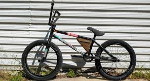 Shadow Conspiracy Simone Barraco Noster S Bike Check
