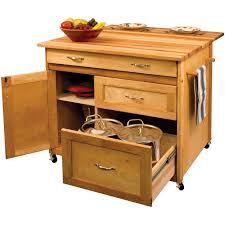 Simple Kitchen Island Simple Kitchen Island Cart Butcher Block With Hd Resolution