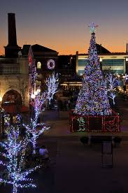 Where To See Christmas Lights In Rhode Island Christmas In Newport Rhode Island Visitrhodeisland