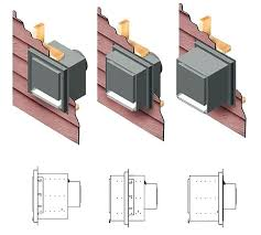 venting a gas fireplace to the outside best fireplace vents covers gas fireplace exterior vent cover