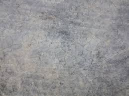 Exellent Polished Concrete Floor Texture High Res N With Inspiration Decorating