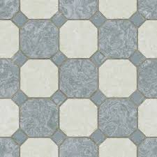 Ceramic Tile Kitchen Floor Ceramic Tile Kitchen Floor Seamless Texture Stock Photo Picture