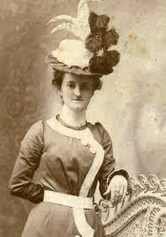 "Sallie Taylor ""Sallie"" Smith Holloway (1878-1962) - Find A Grave Memorial"