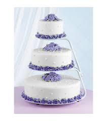 ont ideas lighted wedding cake stands 90