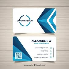 Greenwood Business Inc Business Cards