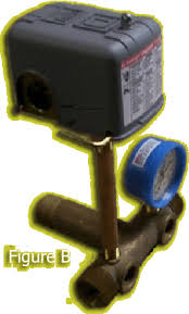 wiring diagram for submersible well pump images well deep pump wiring diagram for well pump get image about