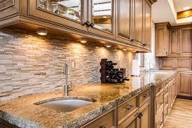 kitchen countertops casey key fl