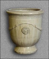 Decorative Large Urns Classical Decorative Urns 77