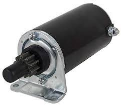 amazon com new starter fits kawasaki small engine fh500v fh531v amazon com new starter fits kawasaki small engine fh500v fh531v fh541v fh580v fh601 fh680 99999 7080 automotive
